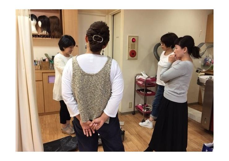 北海道で最新式3Dマシンでのフルオーダーメイド人工乳房の受付を開始しました。