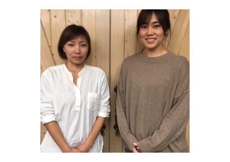 高崎サロンと前橋サロンの人工乳房合同研修会を実施しました。