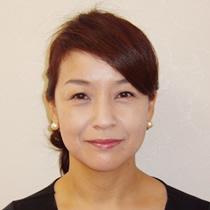 秋田サロンスタッフ