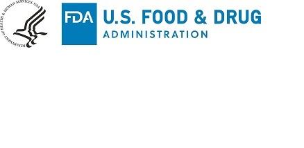 人工乳房と人工乳首の米国FDA登録、更新完了。
