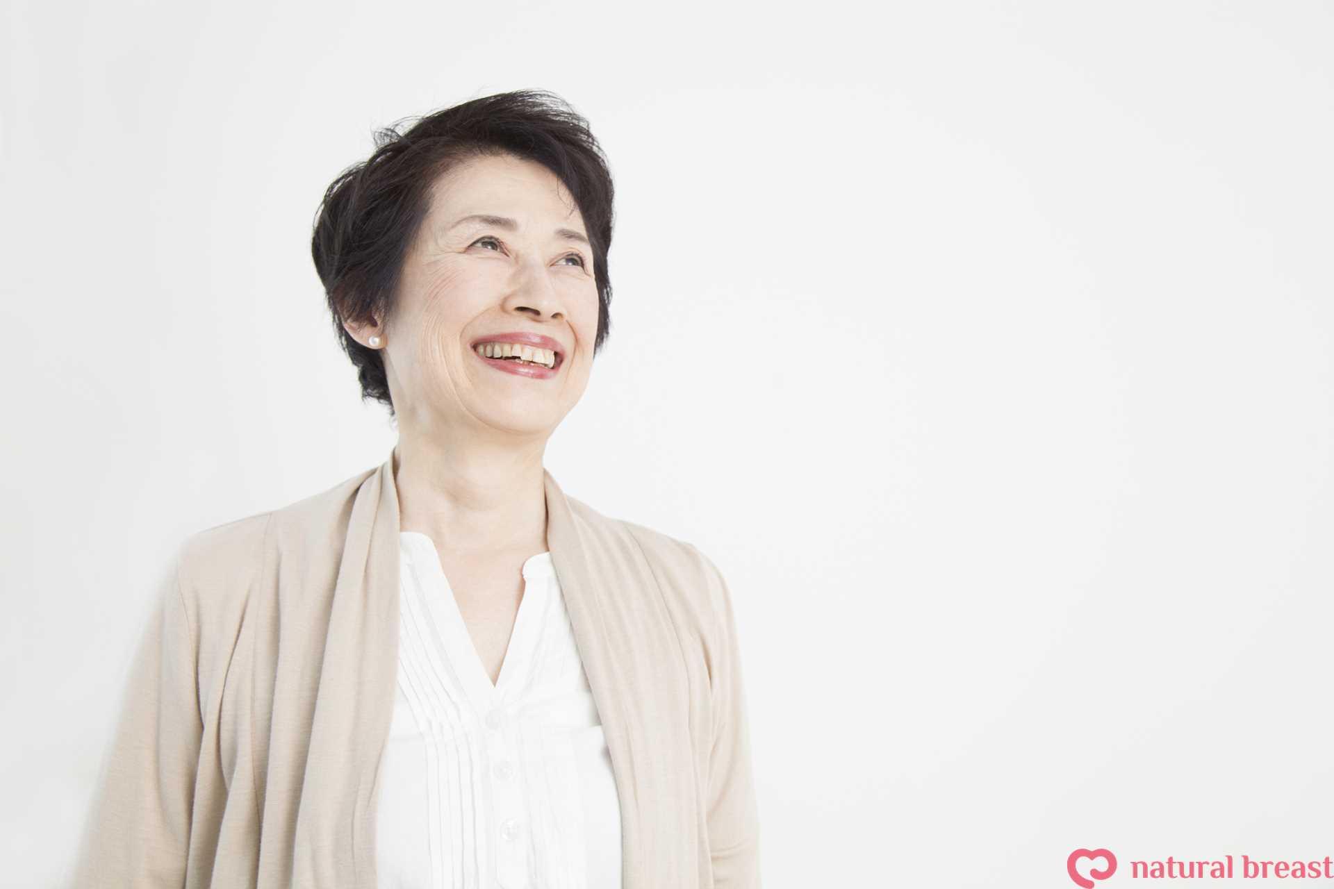 【相談】セミオーダーメイド人工乳房が自分の手術痕に適合するのかわからないのですが事前にわかりますか?