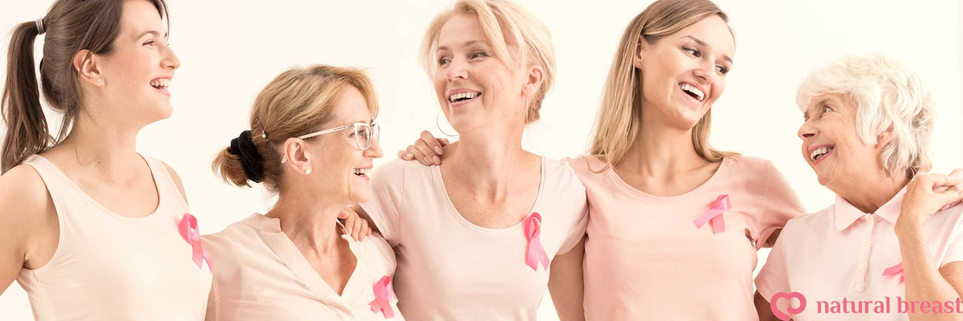 Prosthetic breast and prosthetic nipples for breast cancer patients.